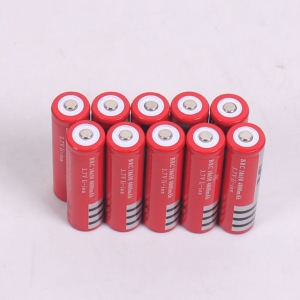 10-pcs-3-7V-4800MAH-BRC-LI-ION-Bateria-Electronica-18650-Battery-Rechargeable-Batteries-Baterias-Bateria.jpg_640x640