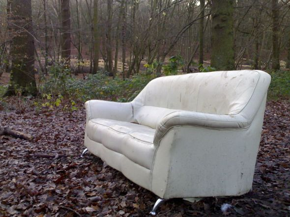 800px-Sofa_in_Coldfall_wood