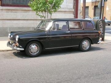 1966_Volkswagen_1600_Squareback