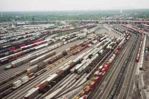 6-freight-yard