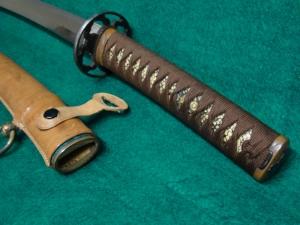 gun-auctions-2.jpg_thumbnail0