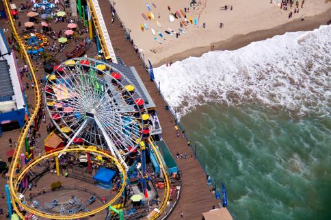 Santa-Monica-Pier-LA