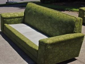 sofa-in-driveway-730x547